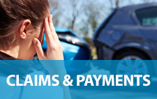 Claims & Payments