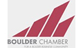 Boulder Chamber of Commerce