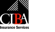 CIBA-logo_228px