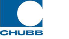 Chubb-insurance-Scottsdale
