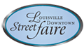 Louisville Downtown Street Faire