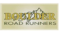 Boulder Road Runners