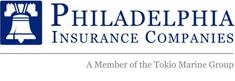 philadelphia-car-insurance-review