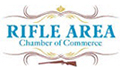 Rifle Area Chamber of Commerce