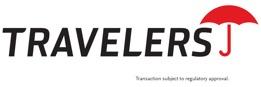 travelers-pending-logo
