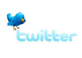 twitterlogoandbird