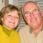 Ken & Marie Gambon - HR Boulder Brands - Version 2