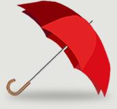 umbrellaCorner
