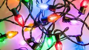christmas-lights-300x169