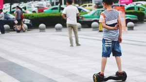 boy-on-hoverboard-300x169