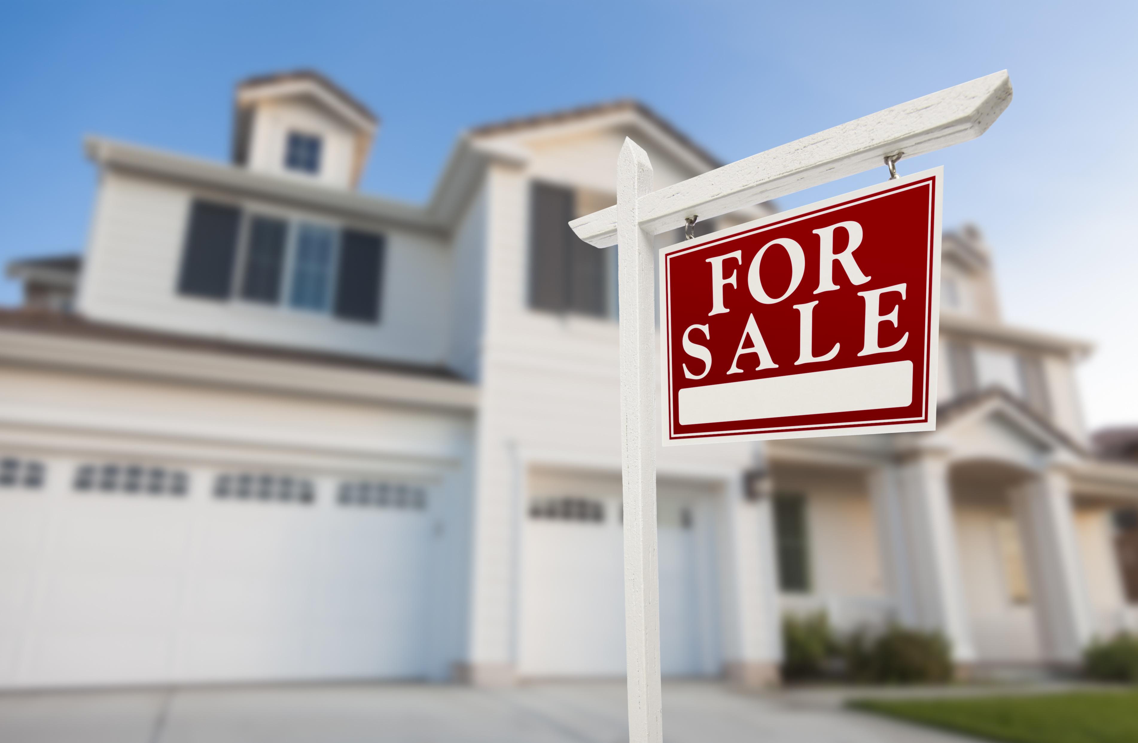 homeowners insurance shopping tool bolder insurance
