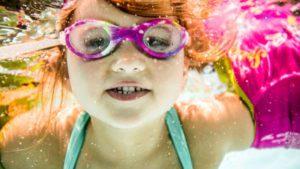 girl-swimming-300x169