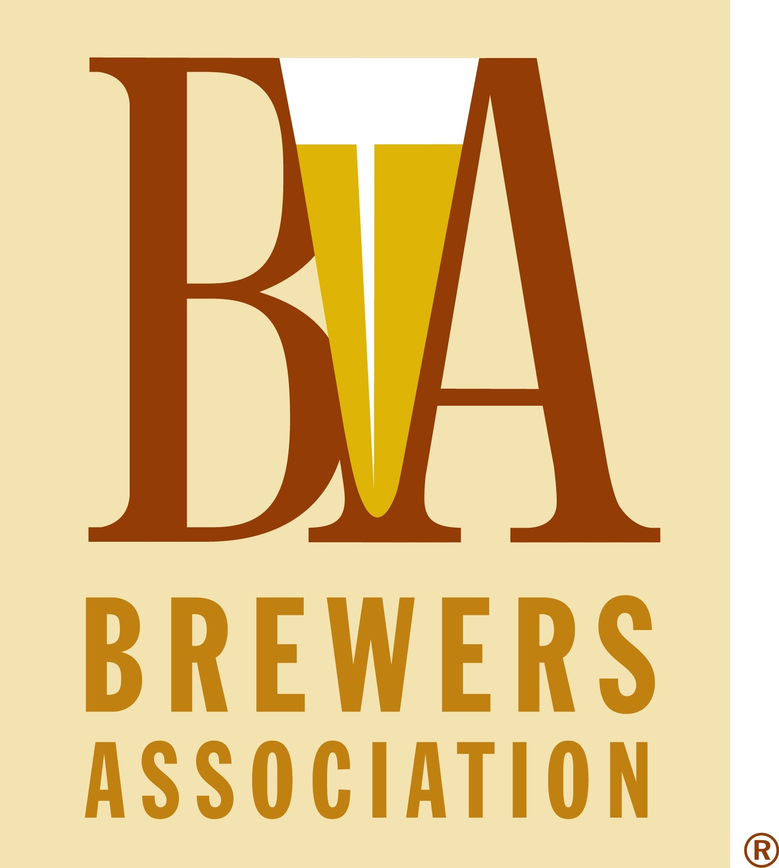 Proud Member of the Brewers Association