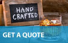 Craft Beverage Insurance Quote