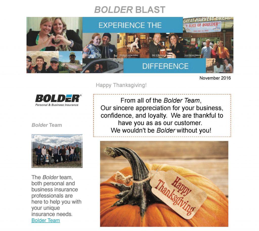 fall-2016-bolder-blast_page_1