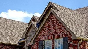 Home Insurance Boulder Colorado