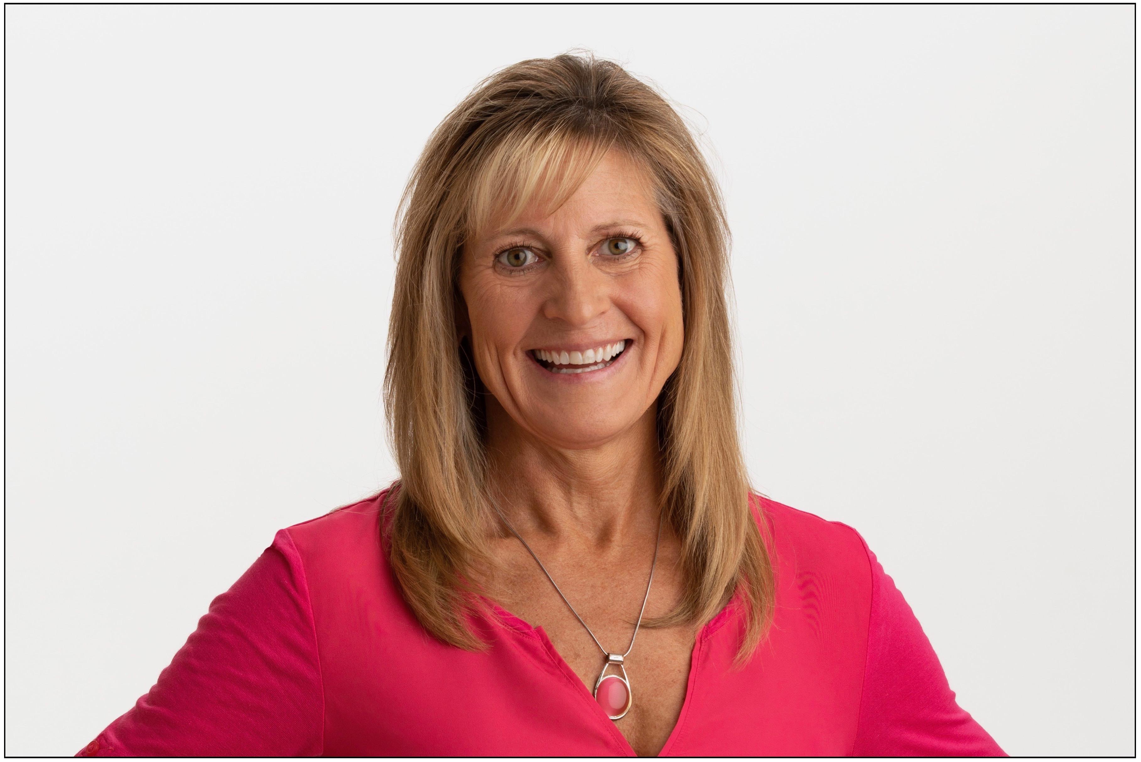 Cristen Weber, Personal Insurance customer service