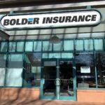 Boulder Insurance
