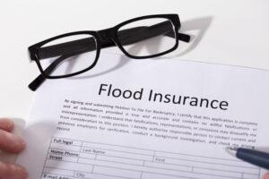 River Insurance