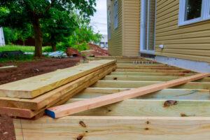 Homeowners Rate Increase