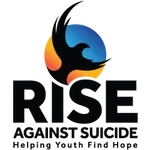 Rise Against Suicide